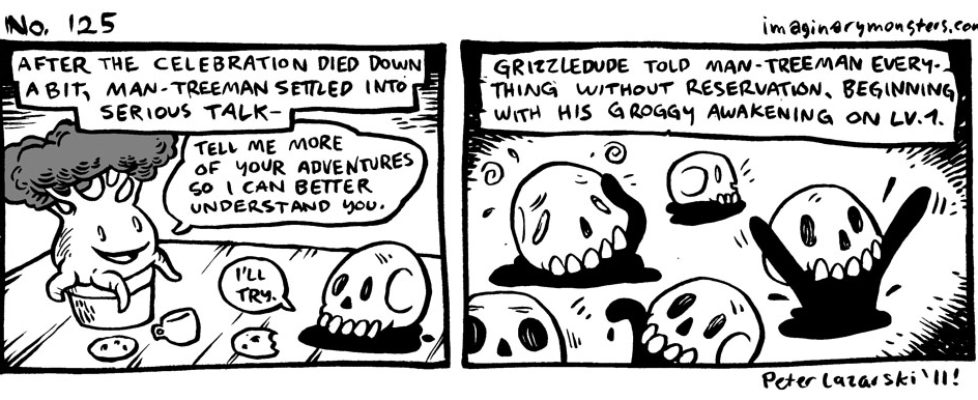 comic-2011-01-03-125tellmemoreofyouradventures.jpg