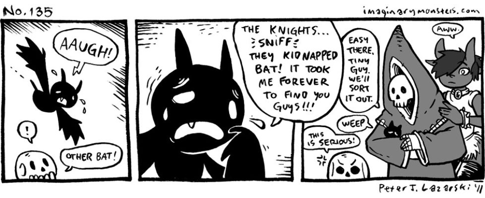 comic-2011-03-11-135otherbat.jpg