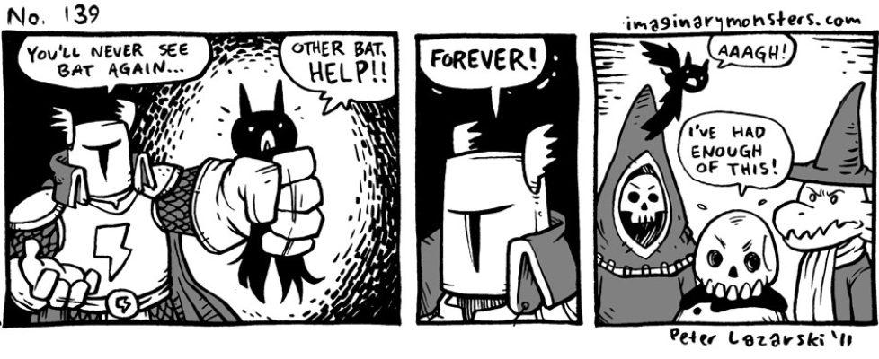 comic-2011-05-04-139forever.jpg