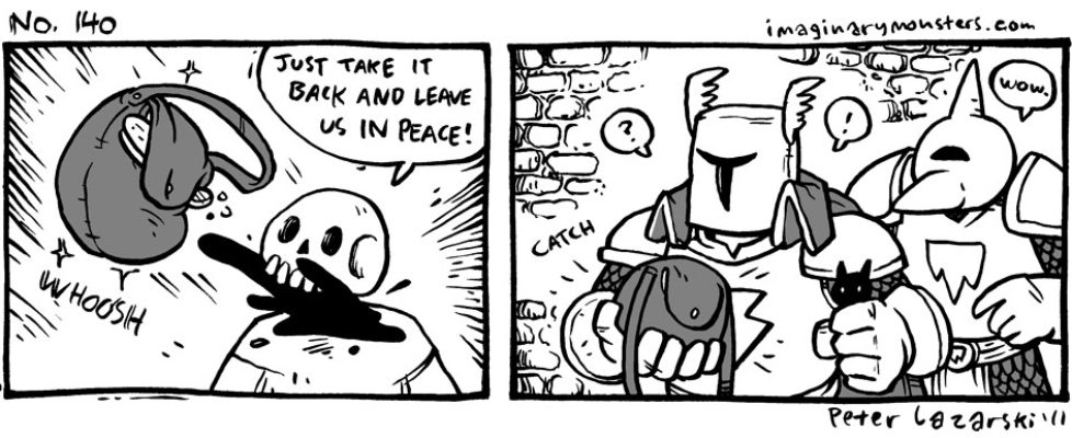 comic-2011-05-09-140leaveusinpeace.jpg