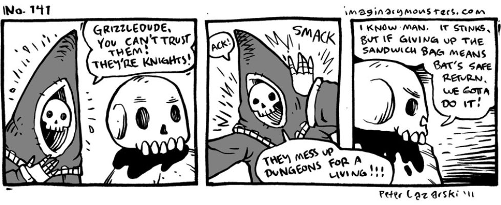 comic-2011-05-12-141messupdungeons.jpg