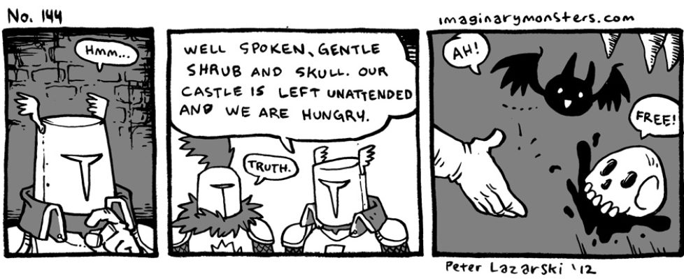comic-2012-11-16-144wearehungry.jpg