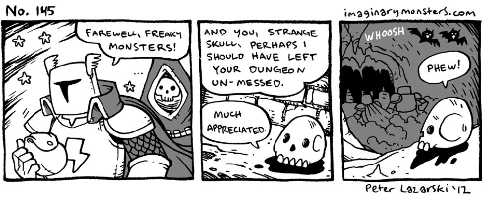 comic-2012-11-19-145farewellfreakymonsters.jpg