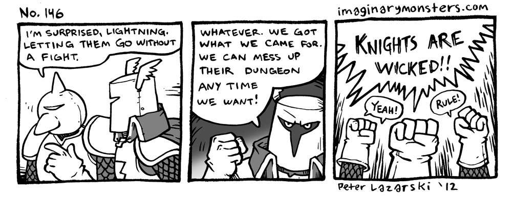 comic-2012-11-23-146knightsarewicked.jpg