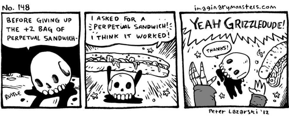 comic-2012-11-30-148perpetualsandwich.jpg