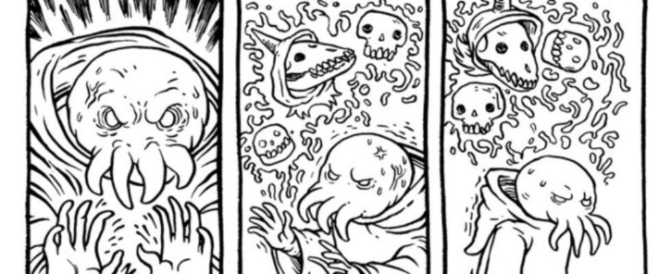 comic-2012-12-14-lazarski_catacombs_skullkeeper01_02web.jpg
