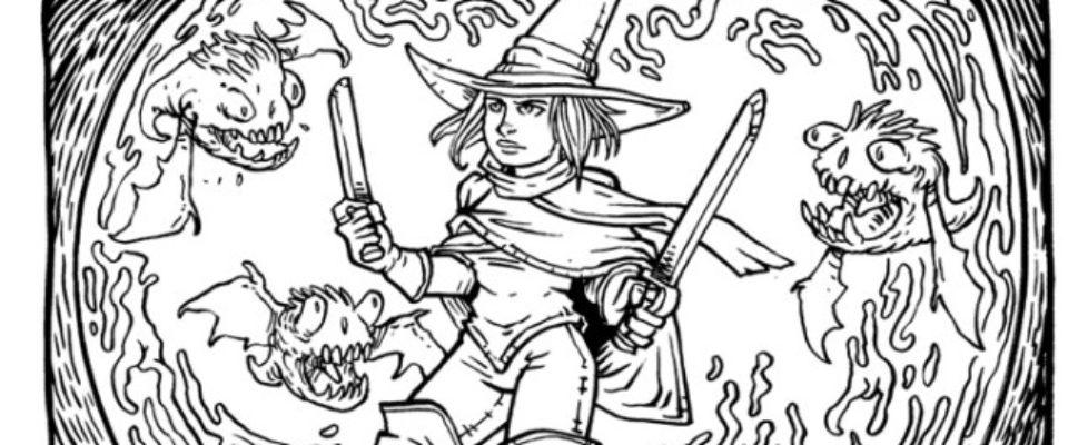 comic-2012-12-17-lazarski_catacombs_skullkeeper01_03web.jpg