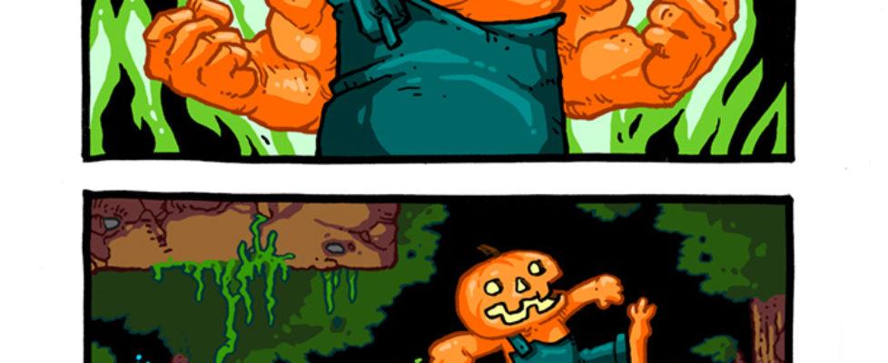 halloweenforever_comic_007
